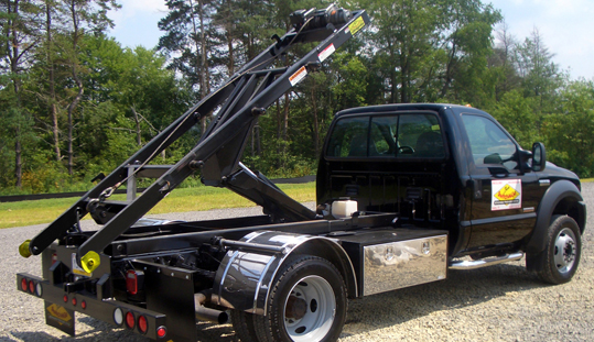 Tow N Go >> Switch N Go Sales Installation For Nc Sc Pinto Metal Fab